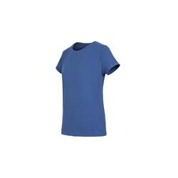 Koszulka damska diadora l.ss t-shirt chromia