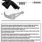 Givi rm4114kit kit montażowy rm01 kawasaki versys 650