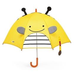 Parasolka zoo - pszczoła