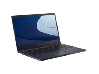 Asus notebook p2451fa-eb0116r w10 pro i3-10110u 825614inch.