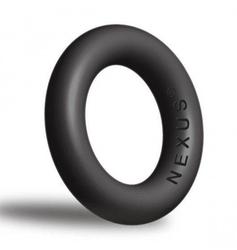 Pierścień erekcyjny nexus enduro plus cockring | 100 dyskrecji | bezpieczne zakupy