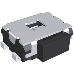 Tact switch sse-1136ue