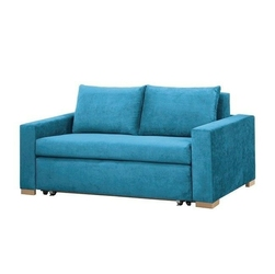 Derry sofa dwuosobowa 140 cm