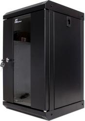 Szafa rack getfort 10 cali 9u 300x300 wisząca - szybka dostawa lub możliwość odbioru w 39 miastach