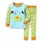 Piżama zoo pies 3t