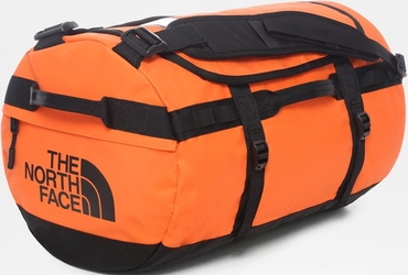 Torba the north face base camp duffel - s t93eto3lz