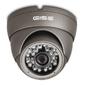 Kamera gise 4w1 gs-cmd4-v 720p hd ahdcvitvianalog - szybka dostawa lub możliwość odbioru w 39 miastach