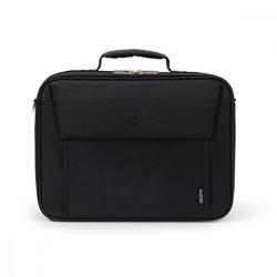 Dicota multi base 13-14.1 torba na notebook czarna