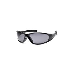 Okulary sportowe patrol przeciwsłoneczne ps-105