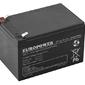 Akumulator ALARMTEC seri BP 12V 12Ah  - Szybka dostawa lub możliwość odbioru w 39 miastach