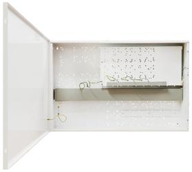 Obudowa INTEGRATOR PULSAR AWO305 - Szybka dostawa lub możliwość odbioru w 39 miastach