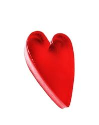 Mydło serce asymetryczne 60 g 60 g 60 g
