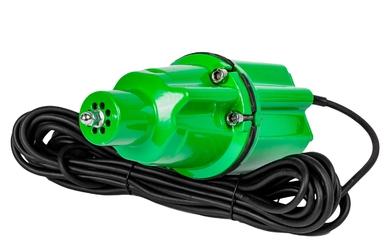 Pompa do wody czystej dolnossąca głębinowa nurek 500w mar-pol