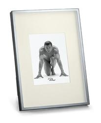Ramka na zdjęcie portrait, 15 x 20 cm