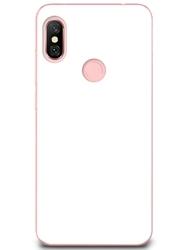 Zaprojektuj własne etui na telefon z nadrukiem xiaomi redmi note 6 pro