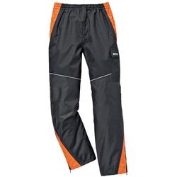 Stihl przeciwdeszczowe spodnie raintec rozm. xxl