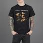 Koszulka rockoff - black sabbath 13
