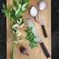 Nóż do warzyw i ziół rosendahl grand cru 18104