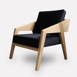 Szyszka design :: fotel piko