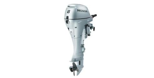 Honda silnik zaburtowy bf 8 dk2 sru power t i raty 10 x 0 | dostawa 0 zł | dostępny 24h |dzwoń i negocjuj cenę| gwarancja do 5 lat | olej 10w-30 gratis | tel. 22 266 04 50 wa-wa