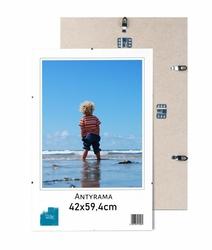 Antyrama A2 plexi 59,4x42 cm