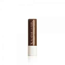 Pomadka nawilżająca do ust o smaku białej czekolady 5ml - alkemilla