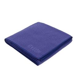 Gyeon q2m waffle dryer – ręcznik waflowy do osuszania samochodu 60x80cm