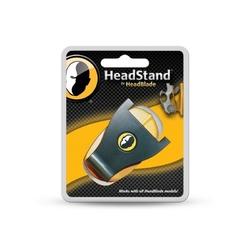 Headblade headstand - podstawka pod maszynkę atx