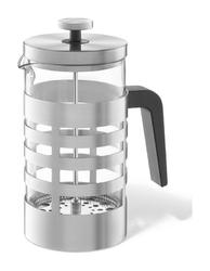 Zaparzacz tłokowy do kawy lub herbaty Segos