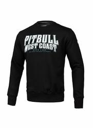 Bluza Pit Bull West Coast Crewneck Gangland 2019 - 119023900 - 119023900