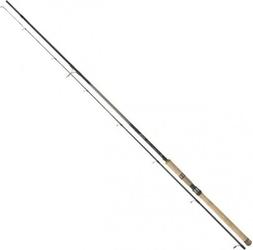 Wędka spinningowa konger equs maxim 270cm 10-28g