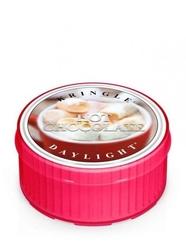 Kringle candle świeczka hot chocolate 35g