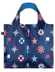 Torba LOQI Nautical Classic