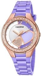 Calypso k5679-o