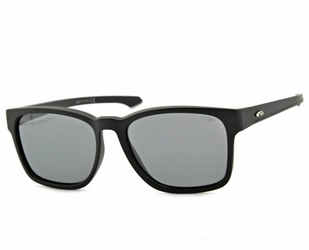 Polaryzacyjne okulary nerd goggle e887-1p