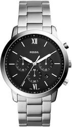 Fossil fs5384