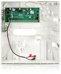 Zestaw satel perfecta 16-wrl set-a płyta główna, antena, obudowa - szybka dostawa lub możliwość odbioru w 39 miastach