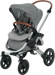 Maxi cosi nova 4 nomad grey wózek spacerowy