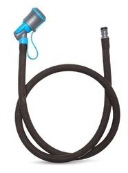 Rurka do bukłaka hydrapak hydrafusion tube kit