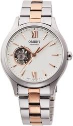 Orient ra-ag0020s10b