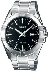 Casio standard analogue mtp-1308d-1avef