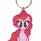 My Little Pony Pinkie Pie - brelok