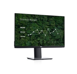 Dell monitor p2419hc 23,8 ips led  full hd 1920x1080 16:9hdmidpusb-c4xusb5y ppg