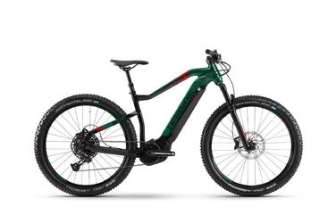 Rower elektryczny haibike sduro hardseven 8.0 2020