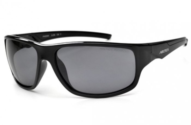 Arctica s-256 polaryzacyjne okulary dla kierowcow