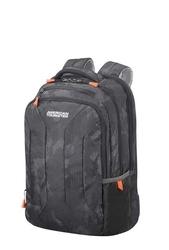 American tourister urban groove plecak na laptopa 15.6 camo grey