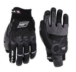 Rękawice five airflow black