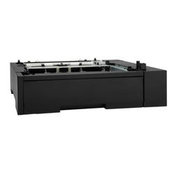 Podajnik papieru na 250 arkuszy do drukarek hp laserjet
