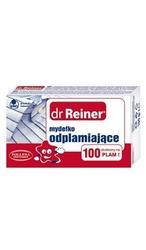 Dr reiner, mydło odplamiające, 100g