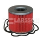 Filtr oleju hiflofiltro hf133 suzuki 3220327